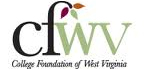 College Foundation of West Virginia logo